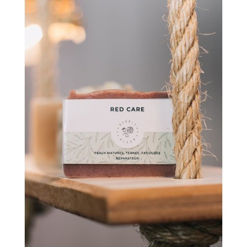 Red care